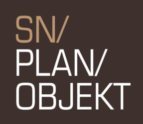 sn.plan+objekt